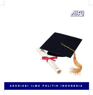 lebaran___AIPI (1)